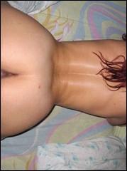 milf_girlfriends_000226.jpg