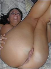 milf_girlfriends_000228.jpg