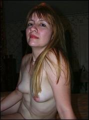 milf_girlfriends_000671.jpg