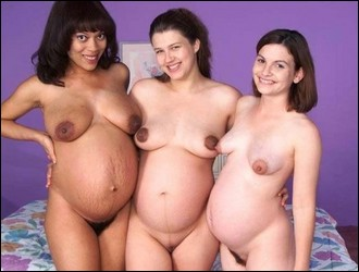 pregnant_girlfriends_2382.jpg