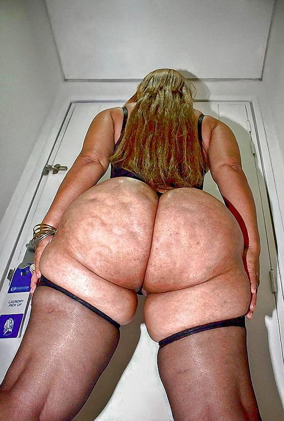Здаровая Толстая Жопа Фото