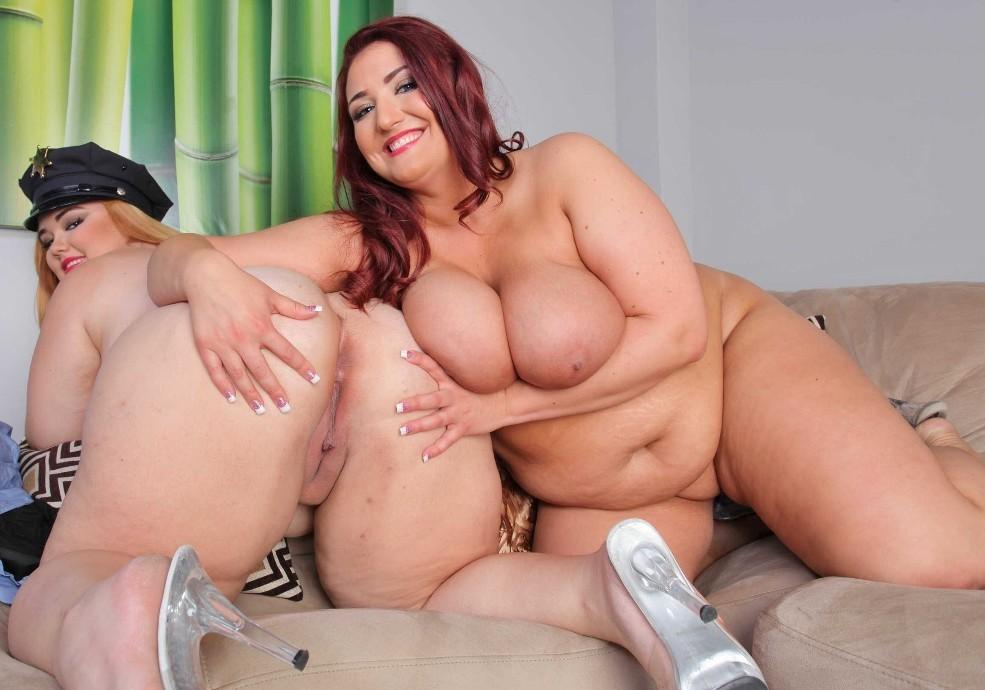 красивые толстушки пышки порно секс видео смотреть онлайн