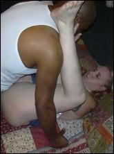 interracial_girlfriends_000034.jpg