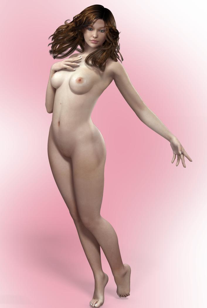 keyshia cole sex porn