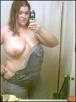 chubby_girlfriends_000505.jpg