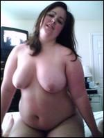 chubby_girlfriends_000512.jpg
