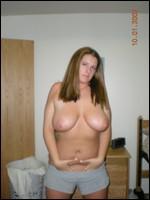 chubby_girlfriends_000611.jpg