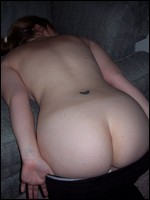 chubby_girlfriends_001071.jpg
