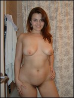 chubby_girlfriends_001182.jpg