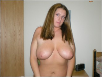 bbw_girlfriends_0021.jpg