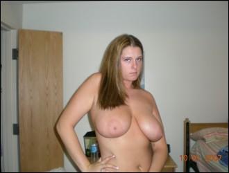 bbw_girlfriends_0022.jpg