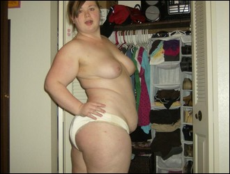 bbw_girlfriends_0079.jpg