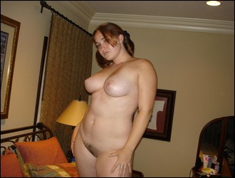 bbw_girlfriends_0211.jpg