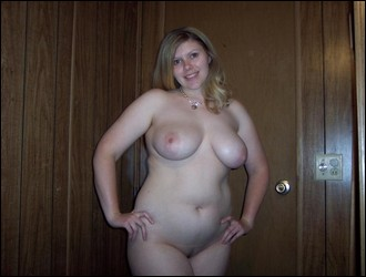 bbw_girlfriends_0213.jpg