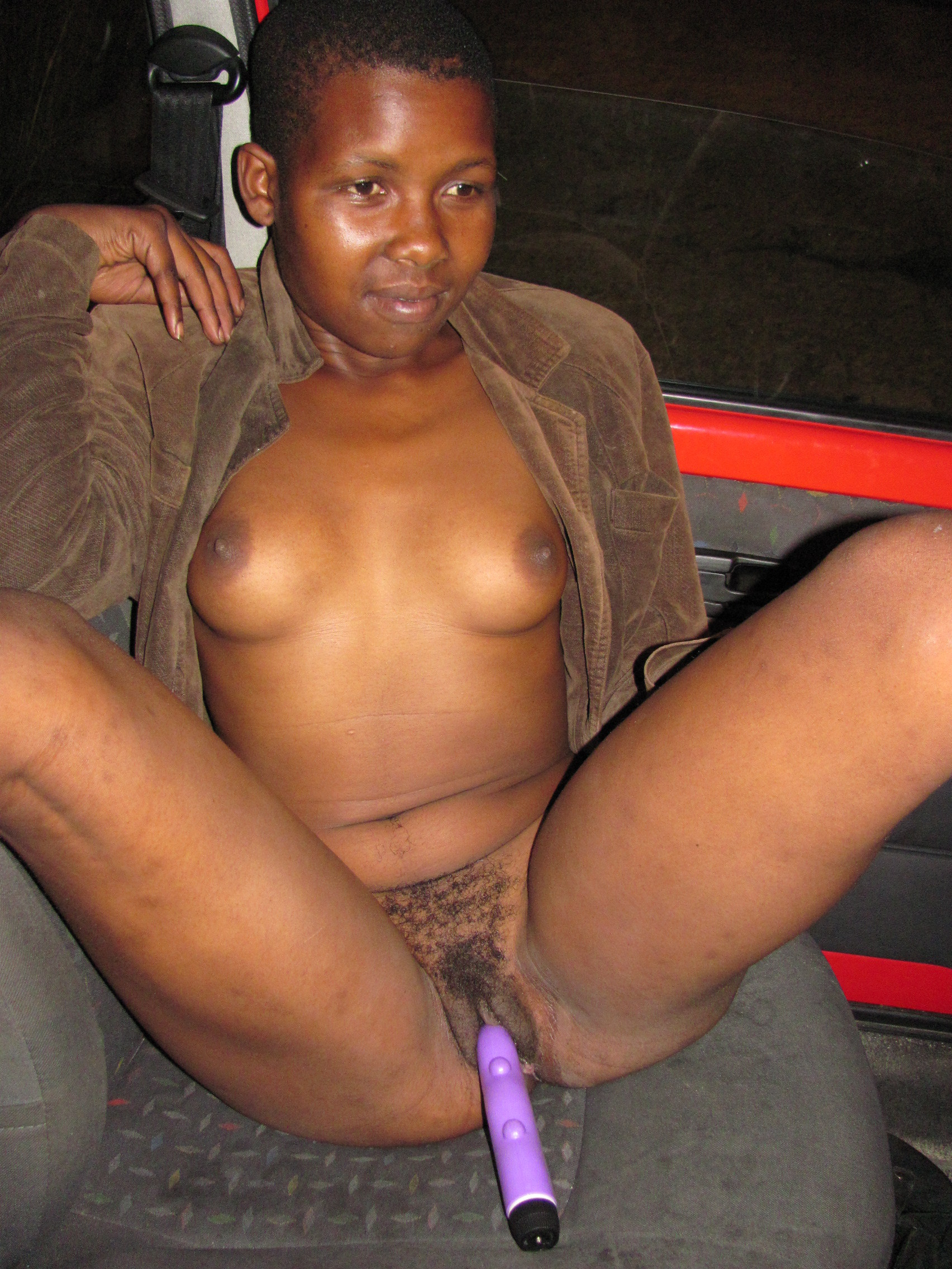 South africa sex nude girl photo