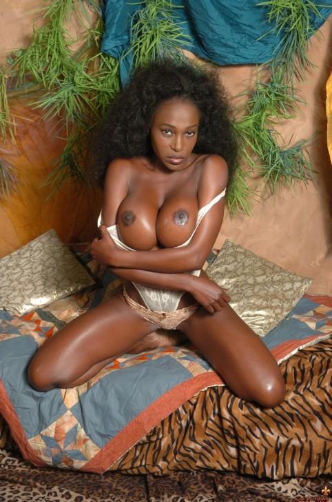 фото негритянских голых срок присутствовать сайте