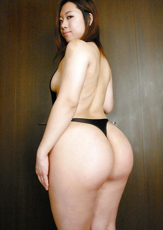 Curvy Japanese Noa Asafuji Bigass Xdesi Mobi Jav Pictures 1