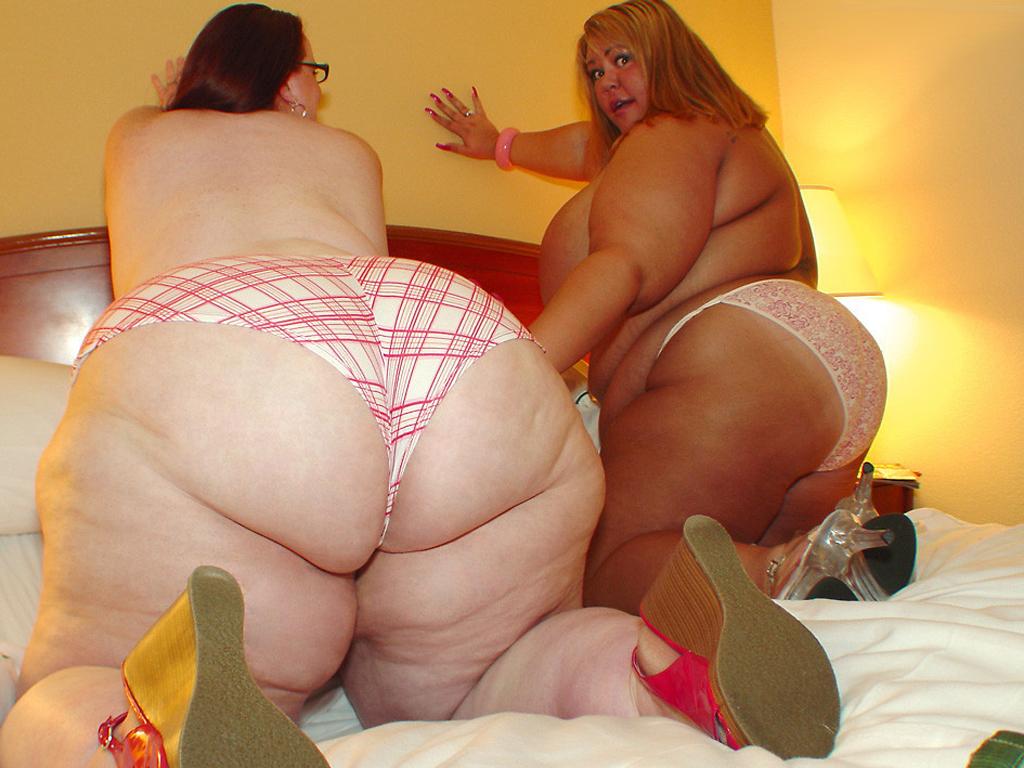 Embarrased salea associate panties