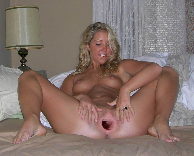 wife-pussy-group-blonde-bollywood-actress-nude-photo-in-movie