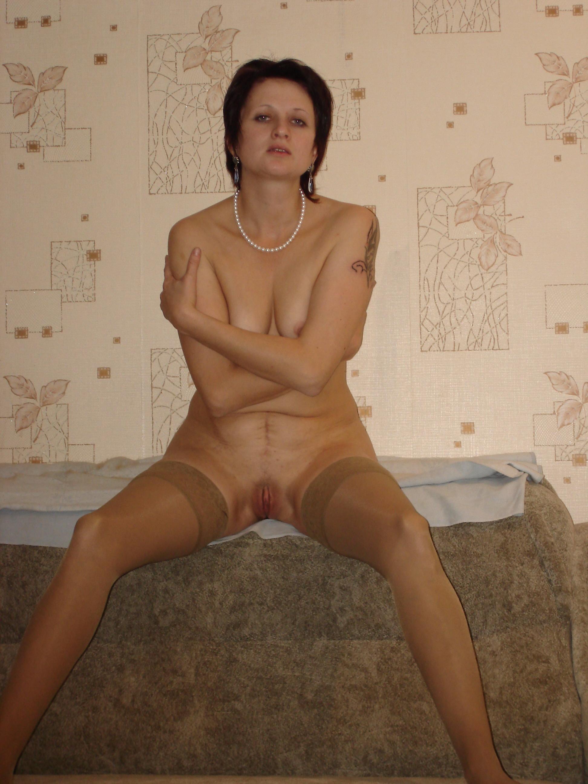 Проститутки г лангепаса метро бабушкино проститутки