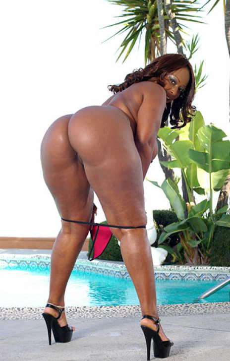 Skyy black pictures