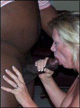 interracial_girlfriends_000513.jpg