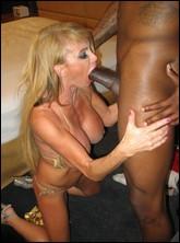 interracial_girlfriends_000715.jpg