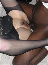 interracial_girlfriends_000719.jpg