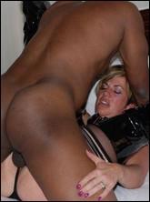 interracial_girlfriends_000954.jpg