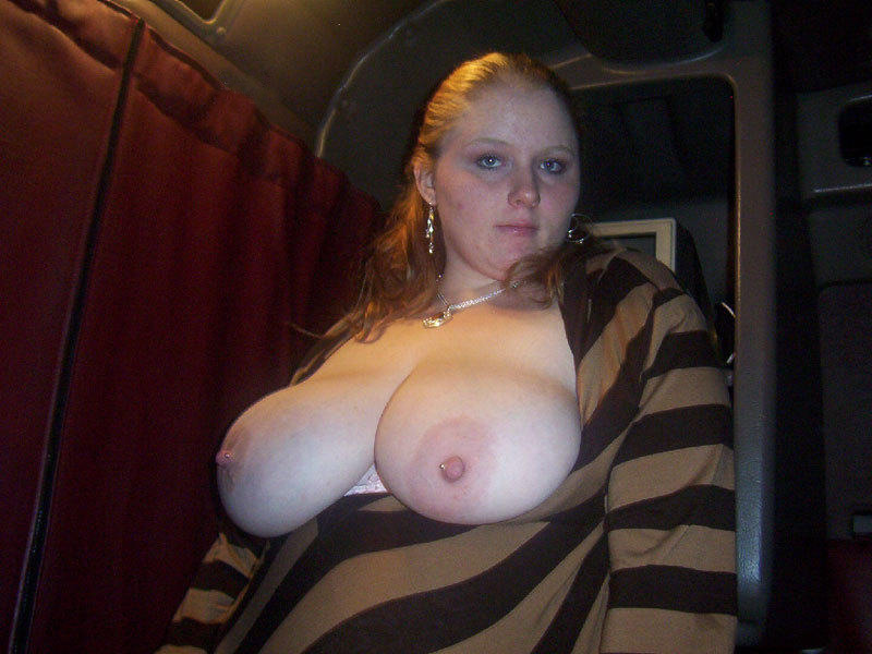 Chubby girl friends cock fuck dominican