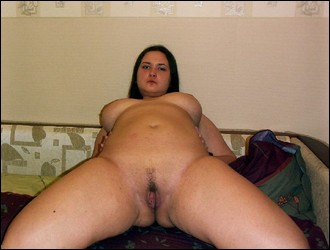 bbw_girlfriends_0010.jpg
