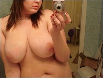 bbw_girlfriends_0262.jpg