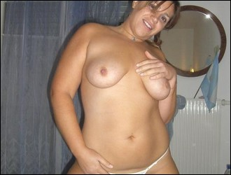 bbw_girlfriends_0344.jpg