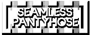 Seamless Pantyhose