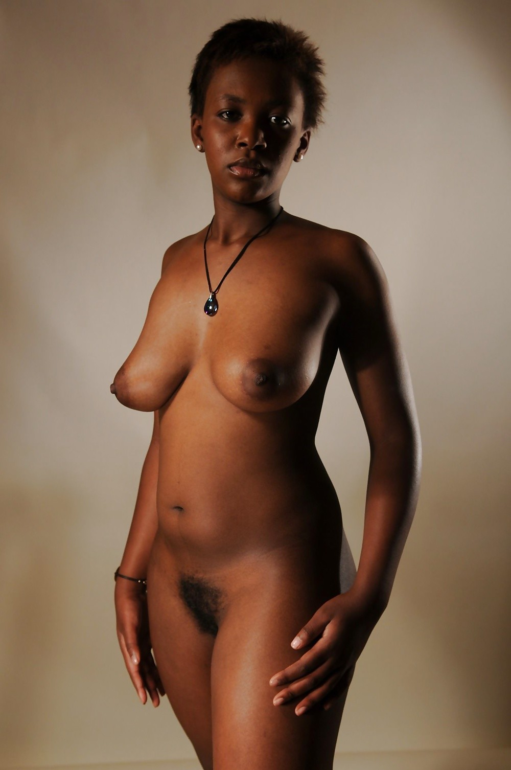 negro-women-nude-photos-no-face-women-naked