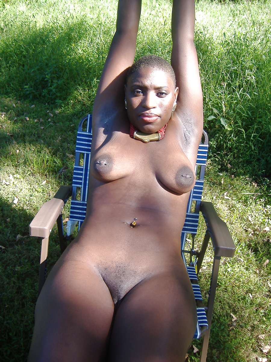 Real naked black women in africa, ivana fukalot anal movie torrent