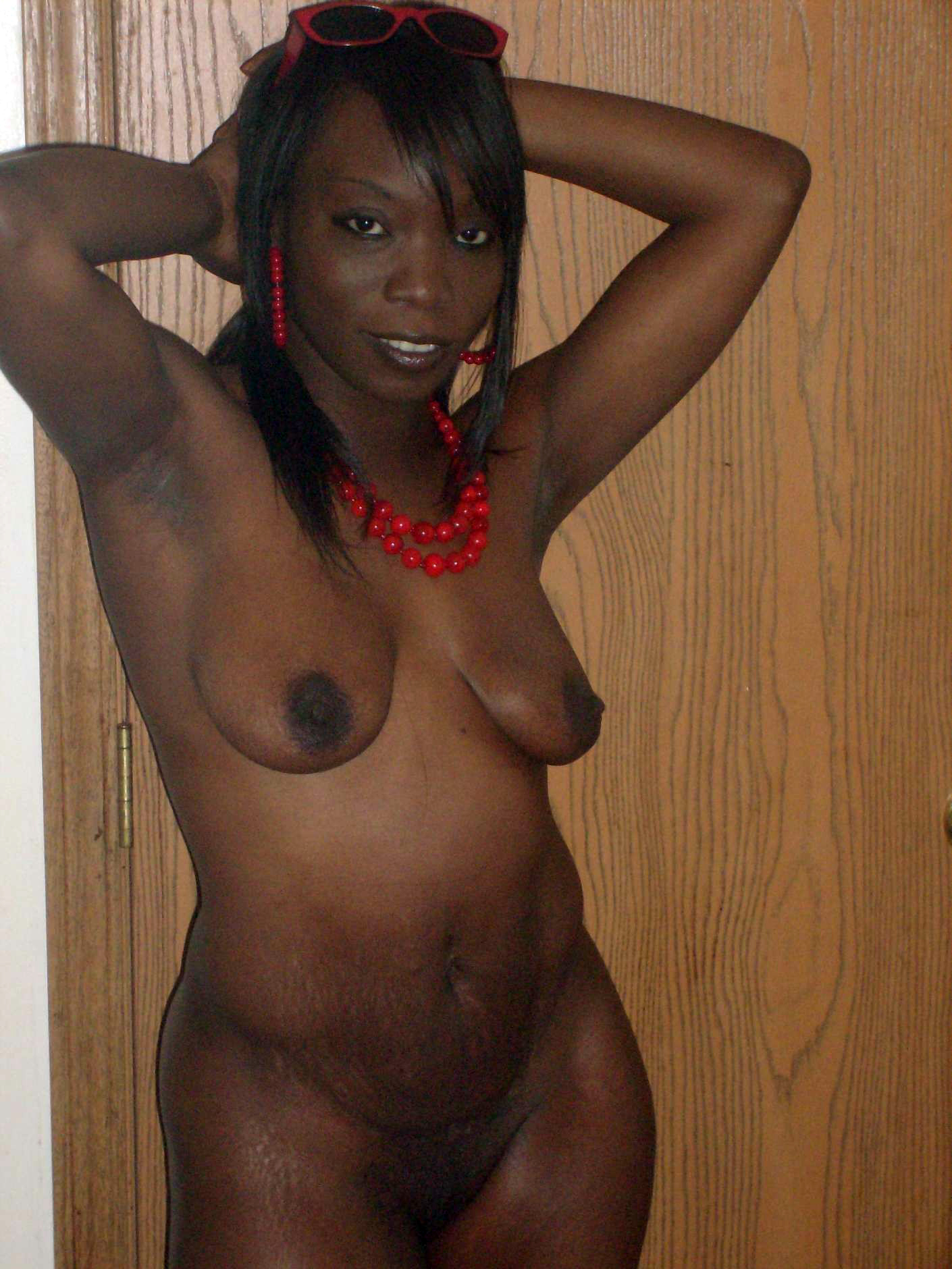 nigerian-girl-sexpic-girls-with-pony-tail-naked