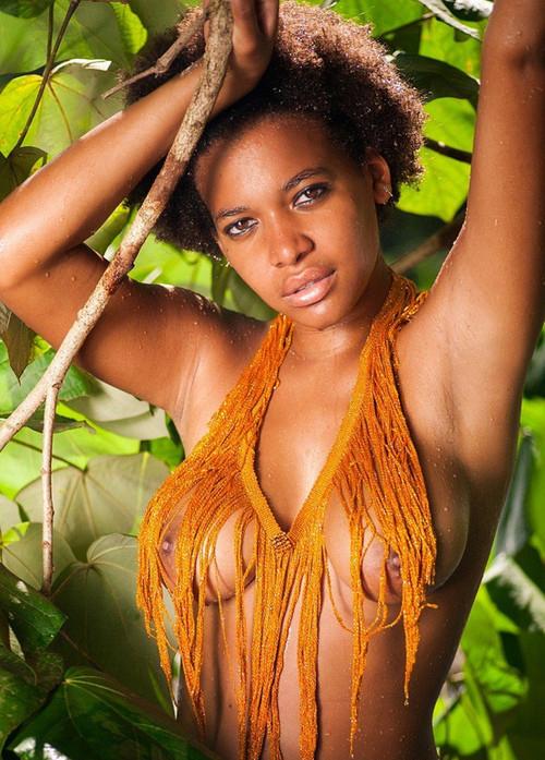 Sexy africa girls, club quad de la petite nation