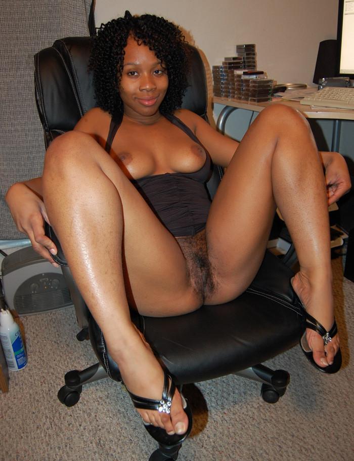 sexy-black-milf-nude-pics